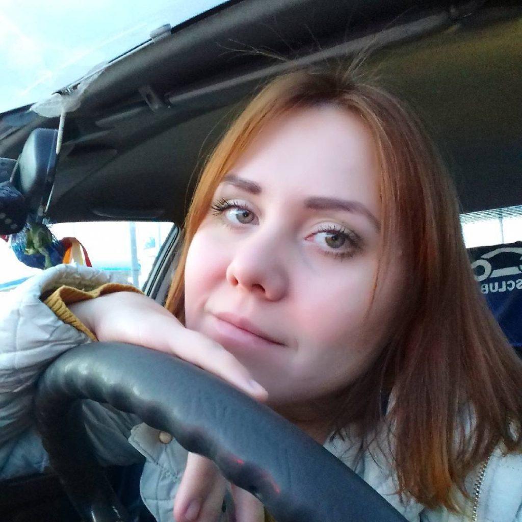 hvostochka-1531487148379